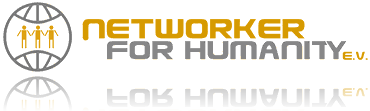 networker-for-humanity